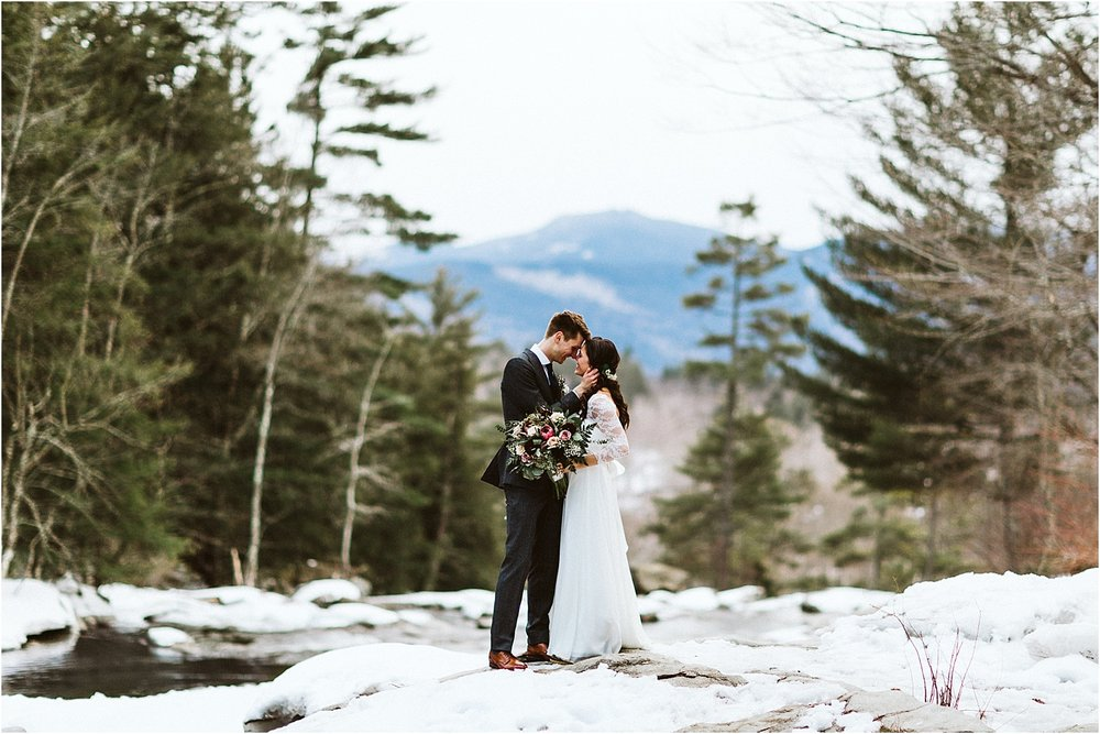 New Hampshire Winter Wedding_0063.jpg