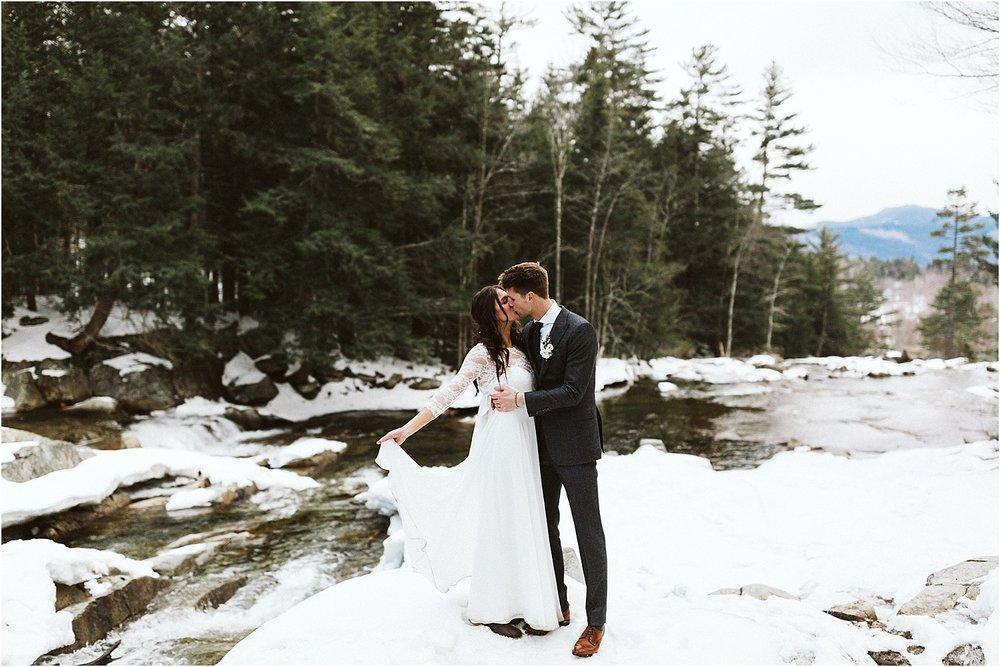 New Hampshire Winter Wedding_0065.jpg