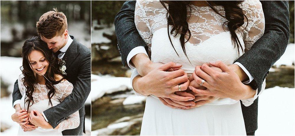 New Hampshire Winter Wedding_0067.jpg