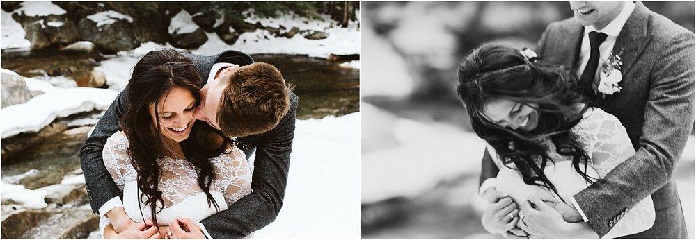 New Hampshire Winter Wedding_0068.jpg