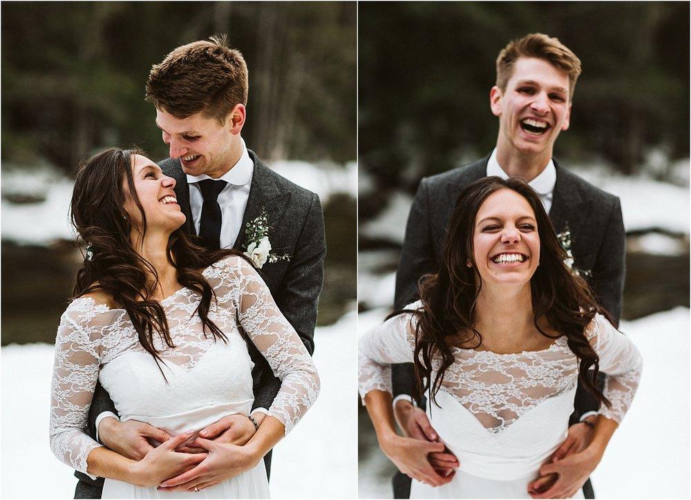New Hampshire Winter Wedding_0071.jpg