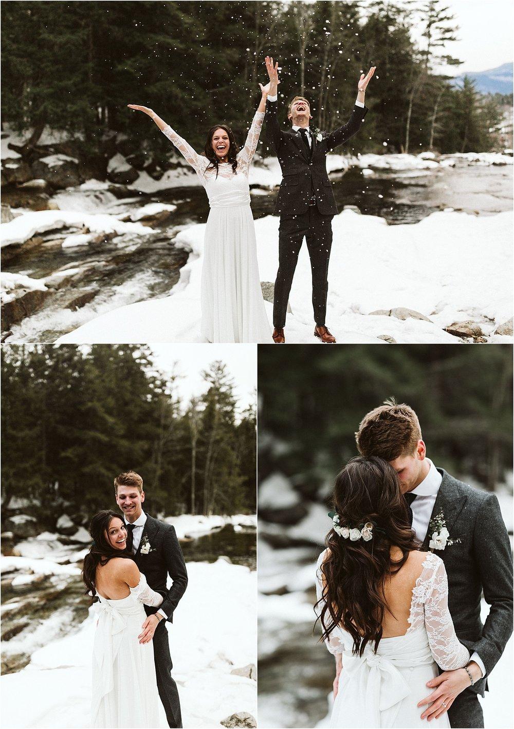 New Hampshire Winter Wedding_0072.jpg