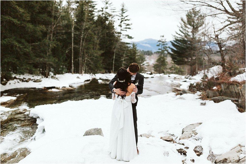 New Hampshire Winter Wedding_0073.jpg