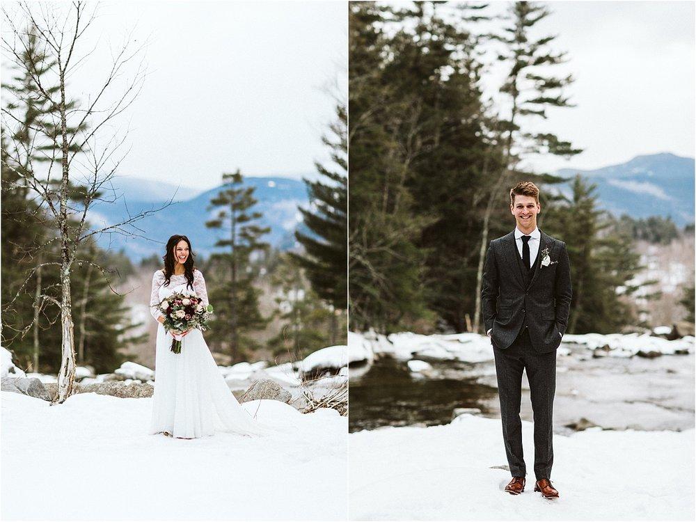 New Hampshire Winter Wedding_0075.jpg