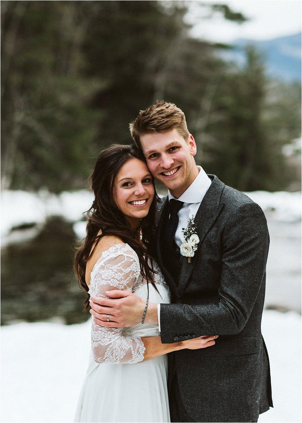 New Hampshire Winter Wedding_0074.jpg