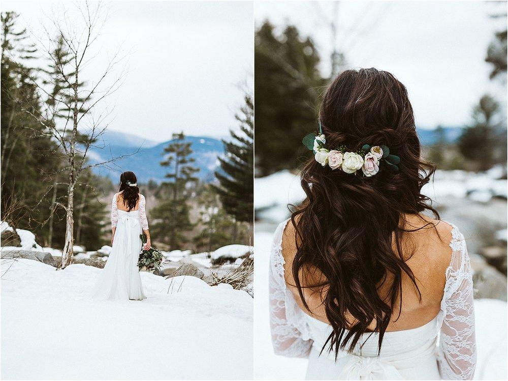 New Hampshire Winter Wedding_0076.jpg