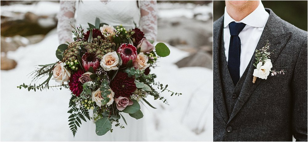New Hampshire Winter Wedding_0077.jpg