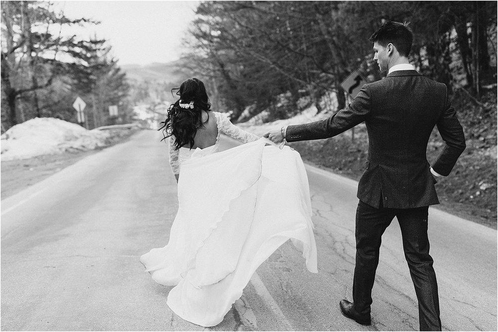 New Hampshire Winter Wedding_0078.jpg