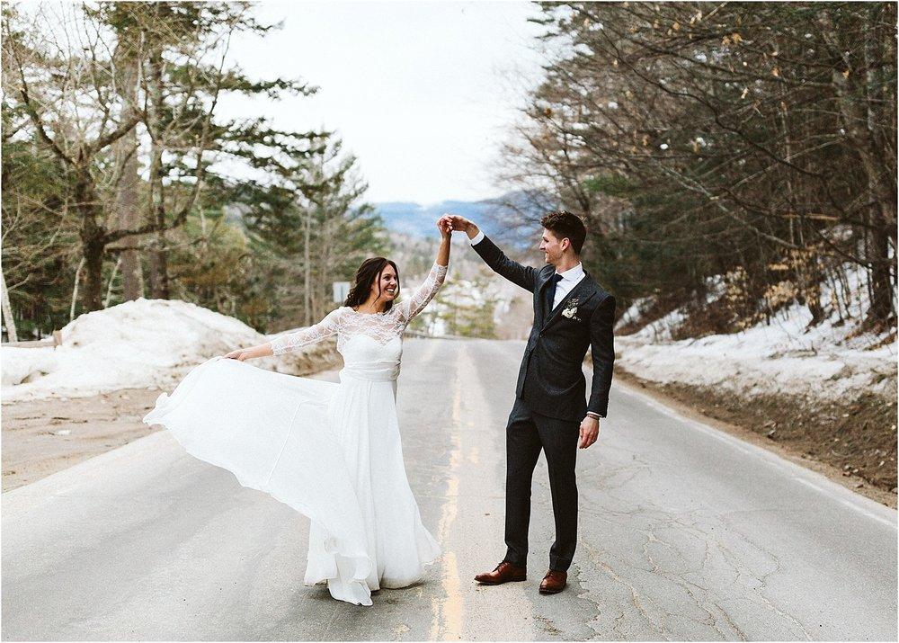 New Hampshire Winter Wedding_0079.jpg