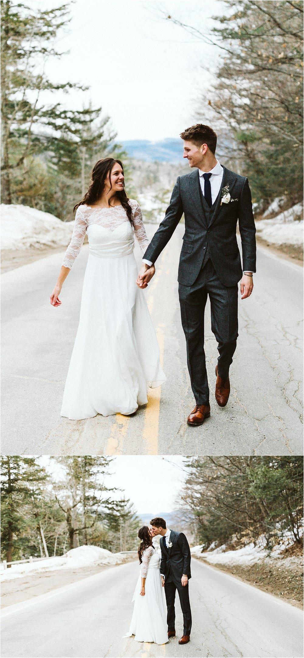 New Hampshire Winter Wedding_0081.jpg