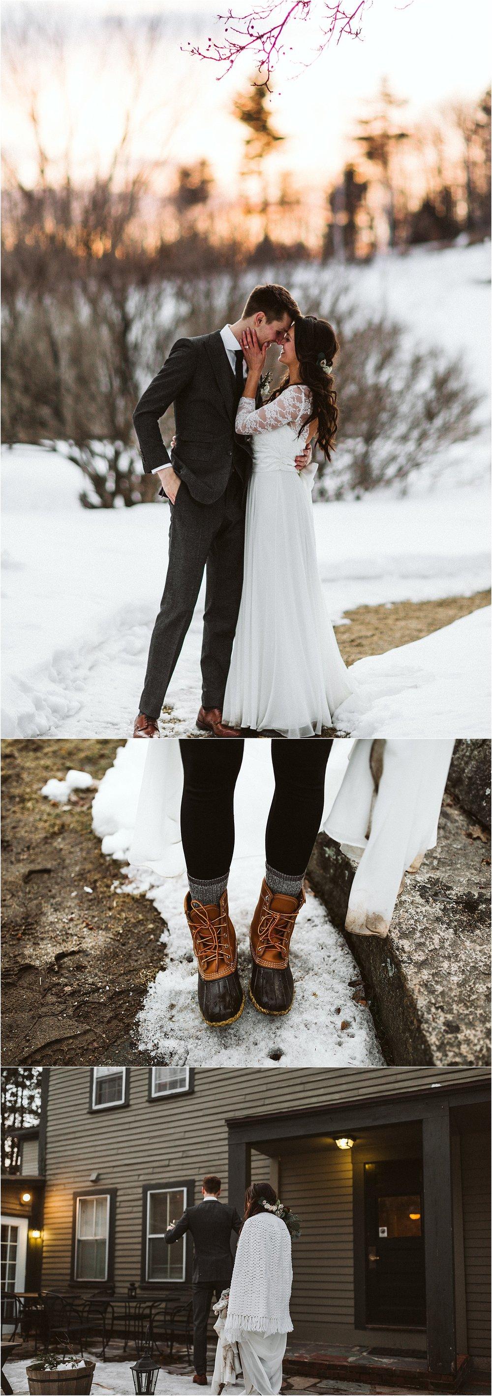 New Hampshire Winter Wedding_0082.jpg