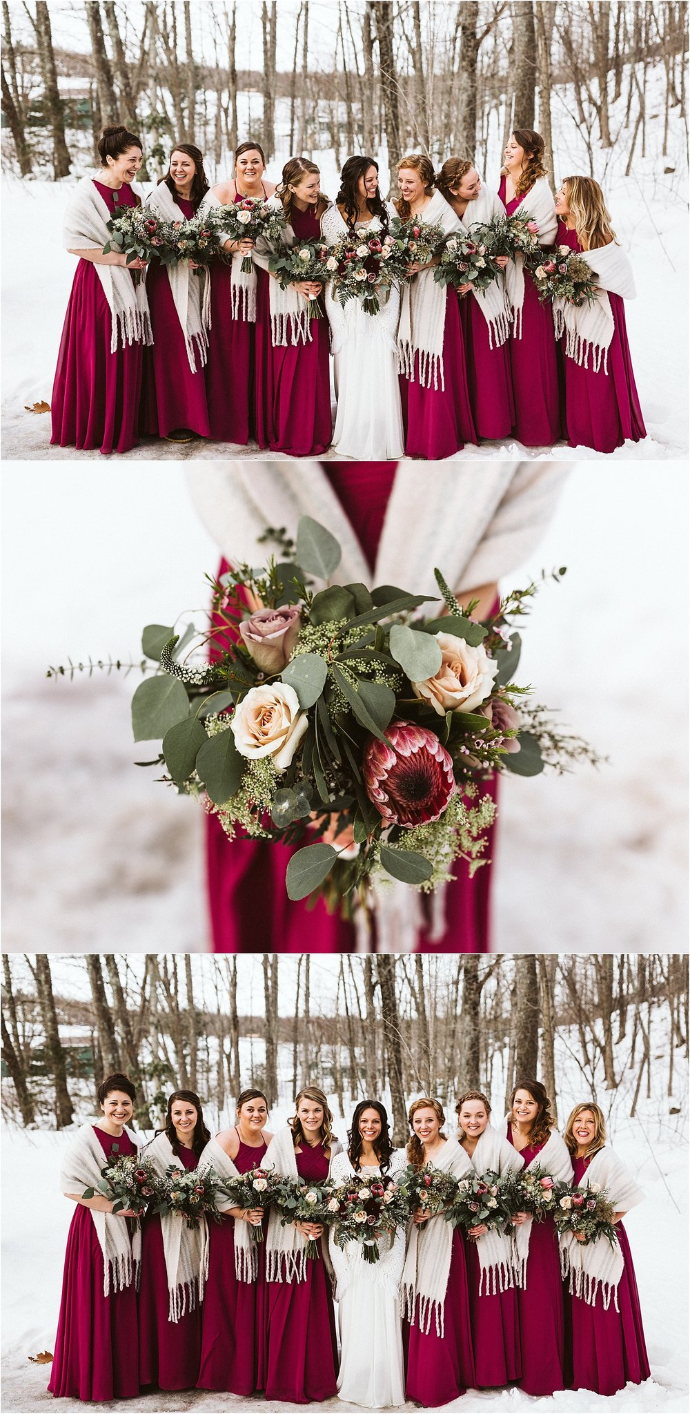 New Hampshire Winter Wedding_0083.jpg