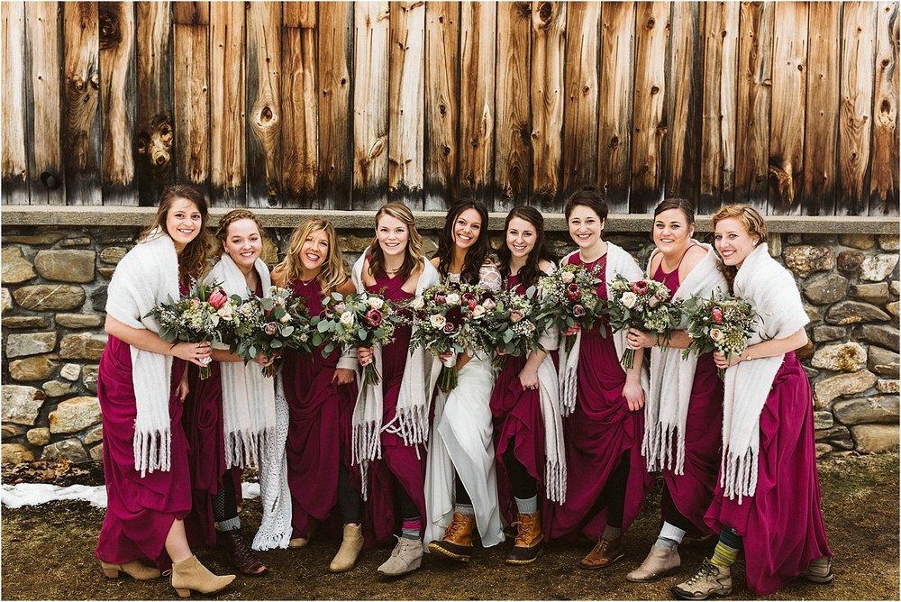 New Hampshire Winter Wedding_0084.jpg