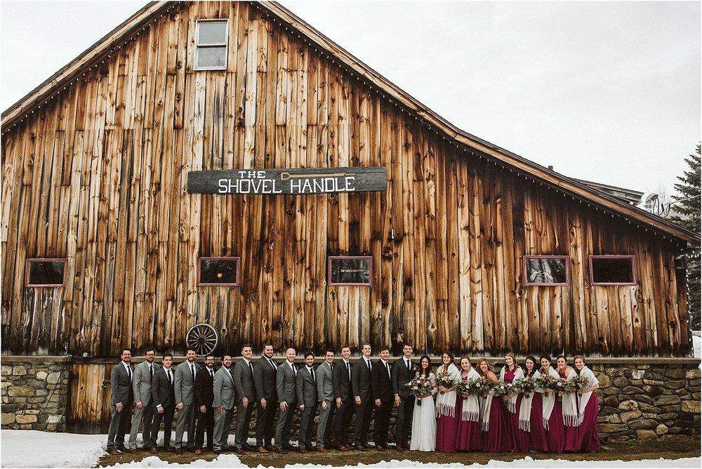 New Hampshire Winter Wedding_0086.jpg
