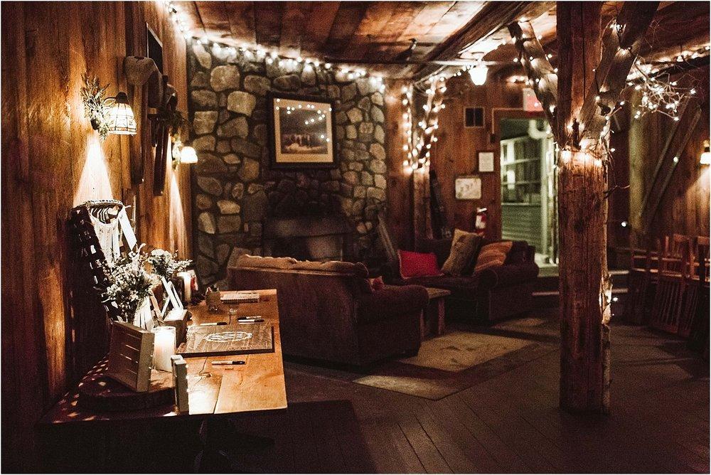 New Hampshire Winter Wedding_0094.jpg