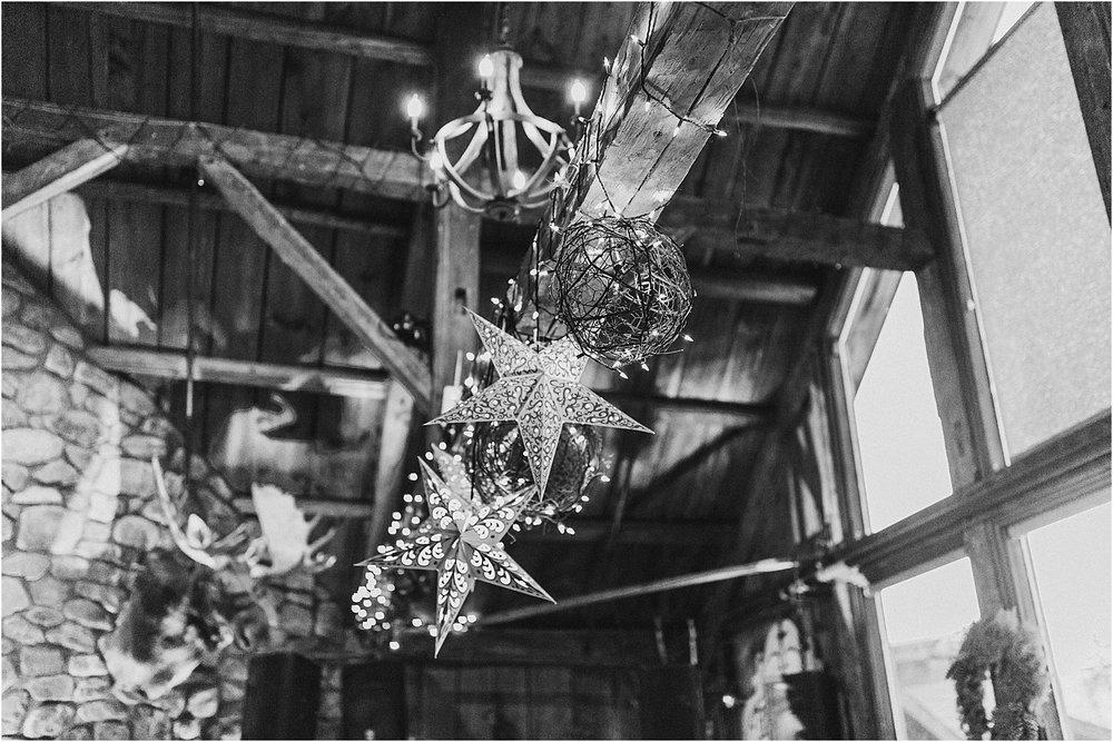 New Hampshire Winter Wedding_0095.jpg
