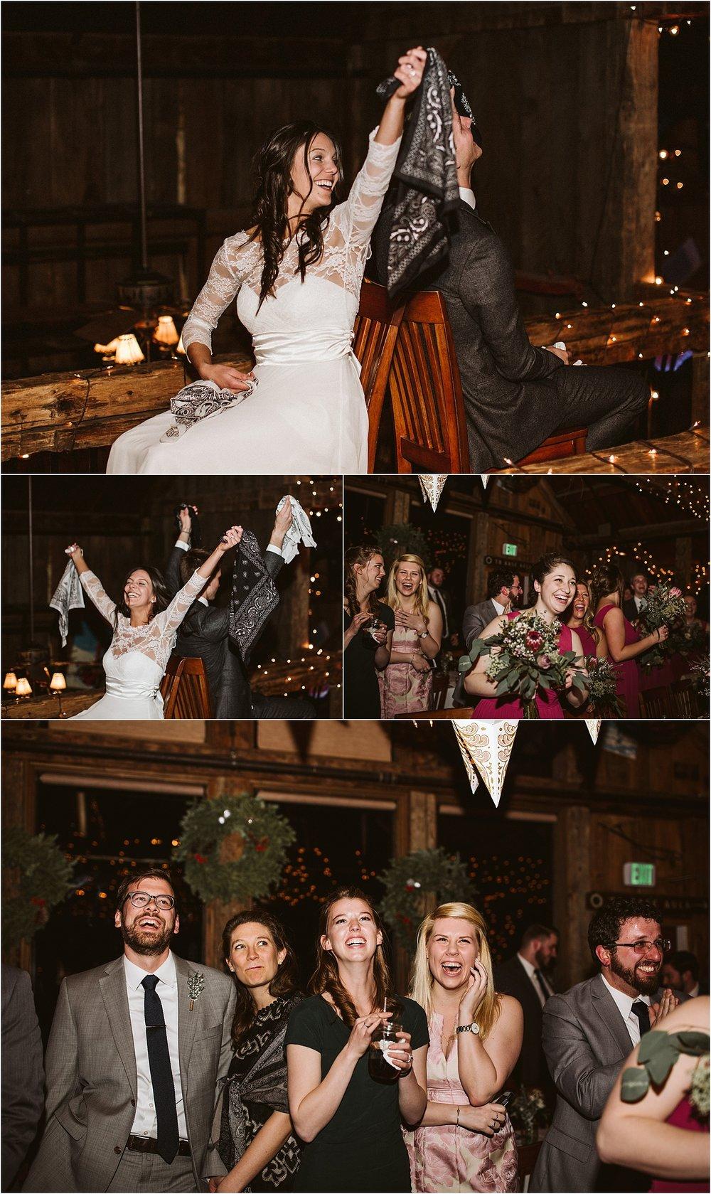 New Hampshire Winter Wedding_0098.jpg