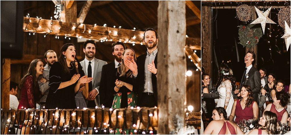 New Hampshire Winter Wedding_0109.jpg