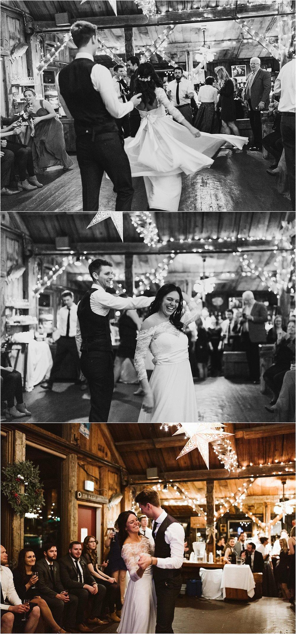 New Hampshire Winter Wedding_0110.jpg