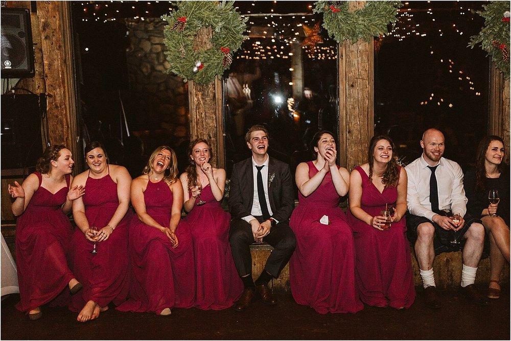 New Hampshire Winter Wedding_0114.jpg