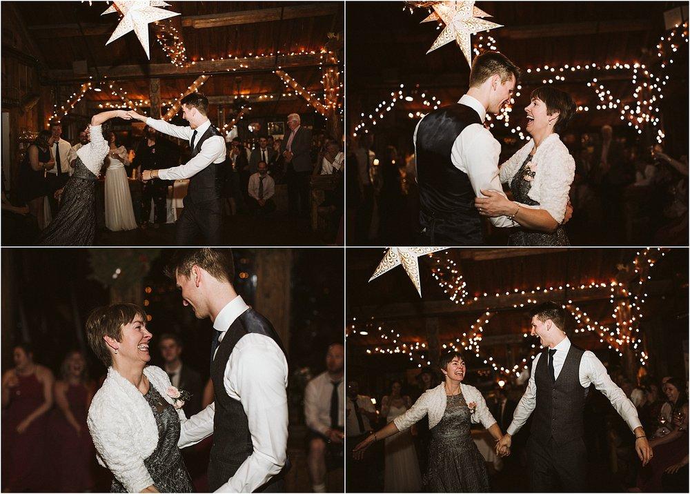 New Hampshire Winter Wedding_0116.jpg