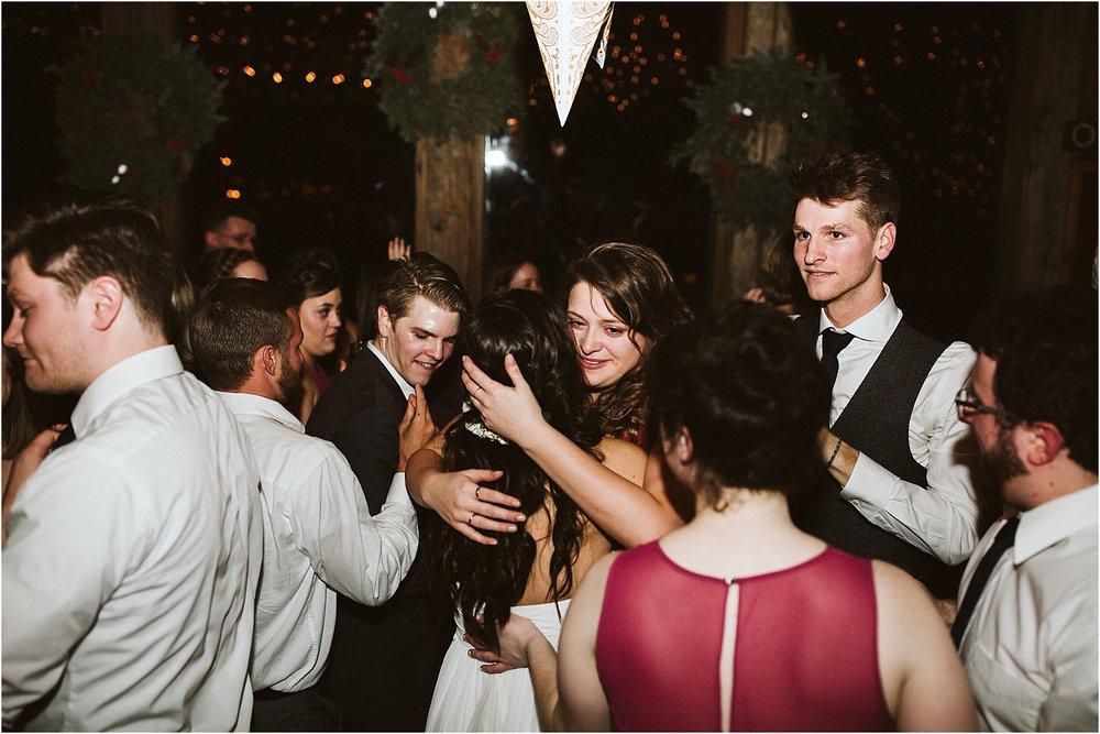 New Hampshire Winter Wedding_0121.jpg