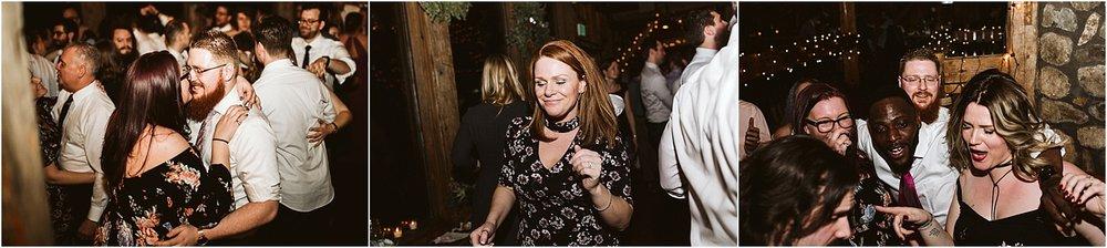 New Hampshire Winter Wedding_0124.jpg