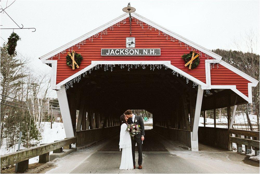 New Hampshire Winter Wedding_0134.jpg