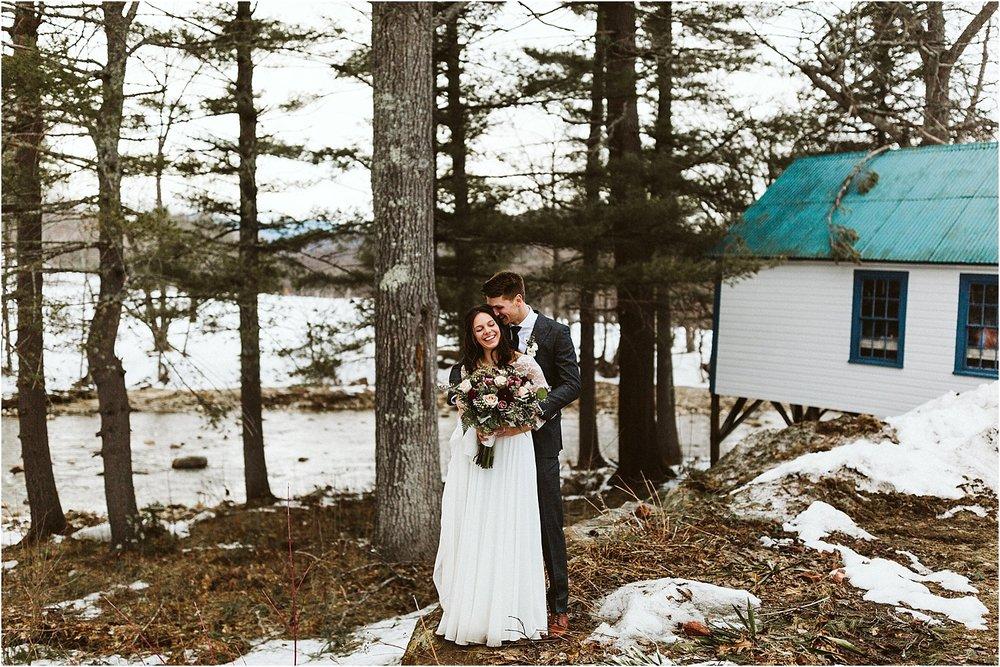 New Hampshire Winter Wedding_0138.jpg