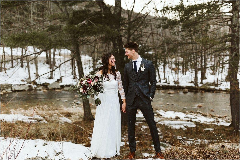 New Hampshire Winter Wedding_0139.jpg