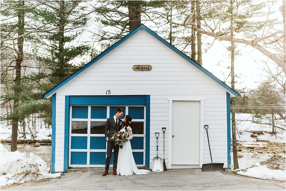 New Hampshire Winter Wedding_0140.jpg