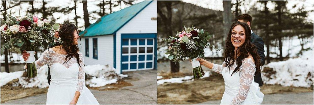 New Hampshire Winter Wedding_0141.jpg