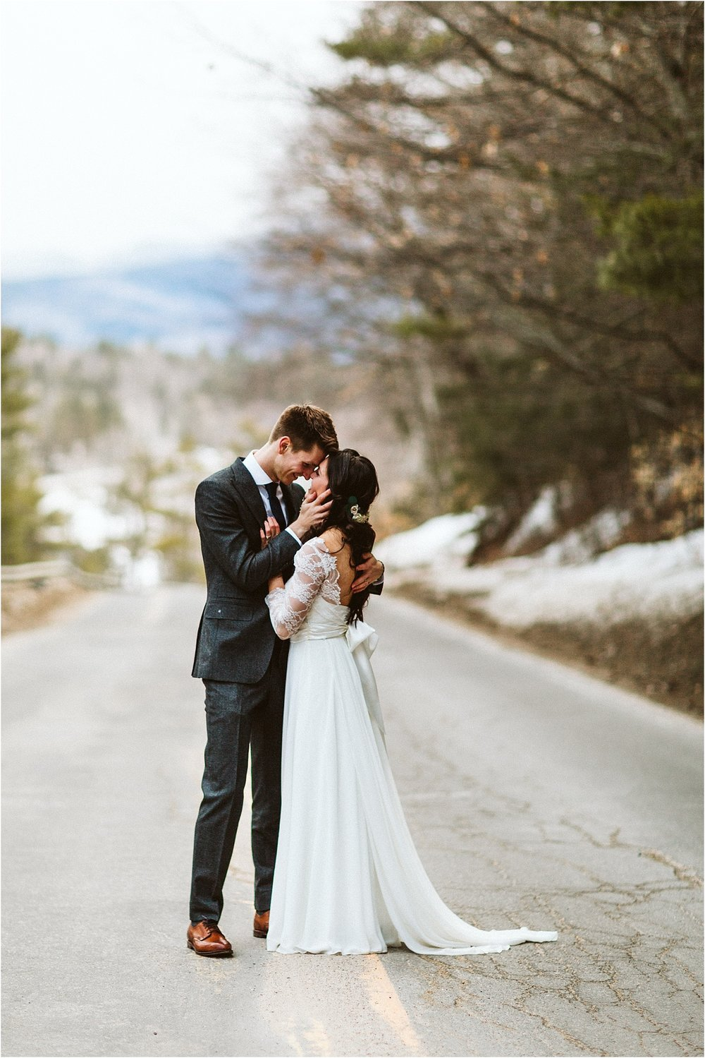 New Hampshire Winter Wedding_0142.jpg