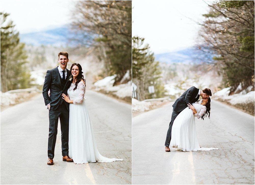 New Hampshire Winter Wedding_0145.jpg