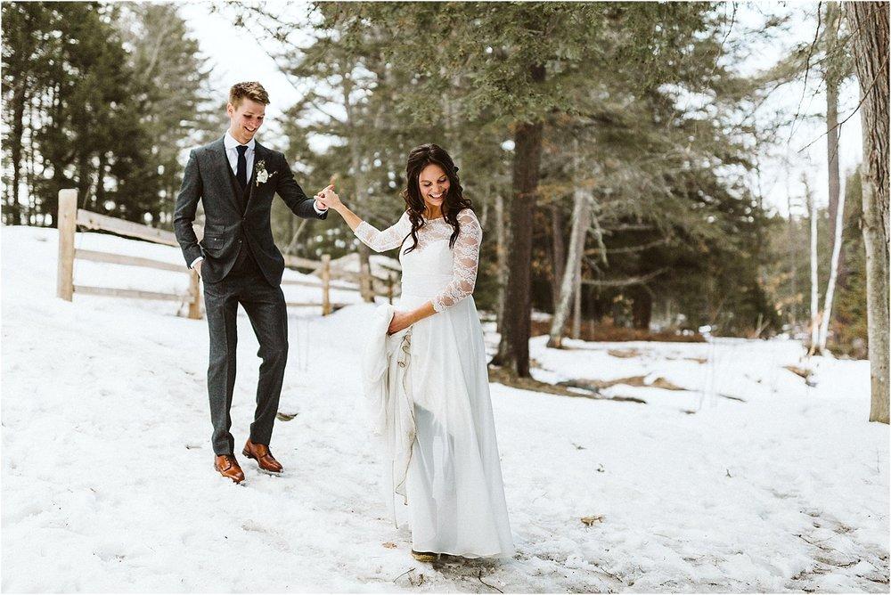 New Hampshire Winter Wedding_0146.jpg