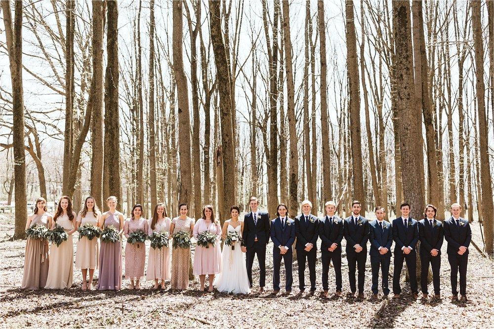 Champaign Illinois Barn Wedding_0030.jpg