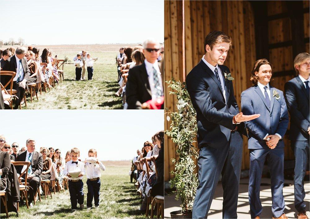 Champaign Illinois Barn Wedding_0052.jpg