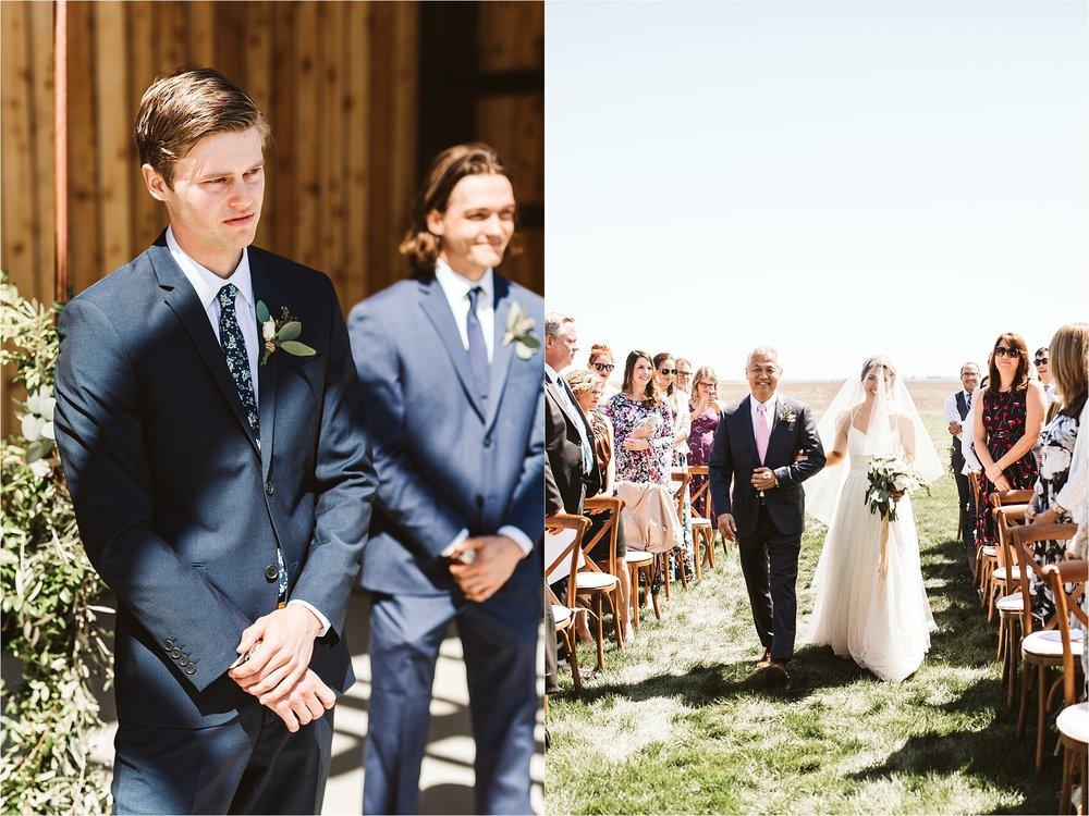 Champaign Illinois Barn Wedding_0059.jpg