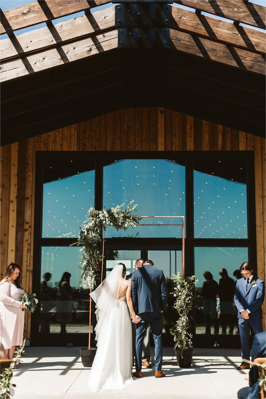 Champaign Illinois Barn Wedding_0064.jpg