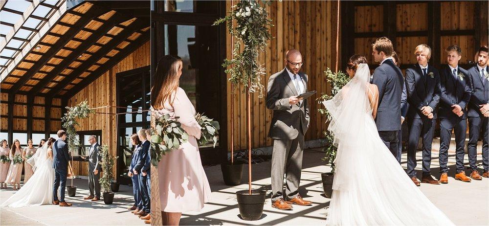 Champaign Illinois Barn Wedding_0067.jpg