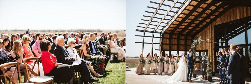 Champaign Illinois Barn Wedding_0068.jpg