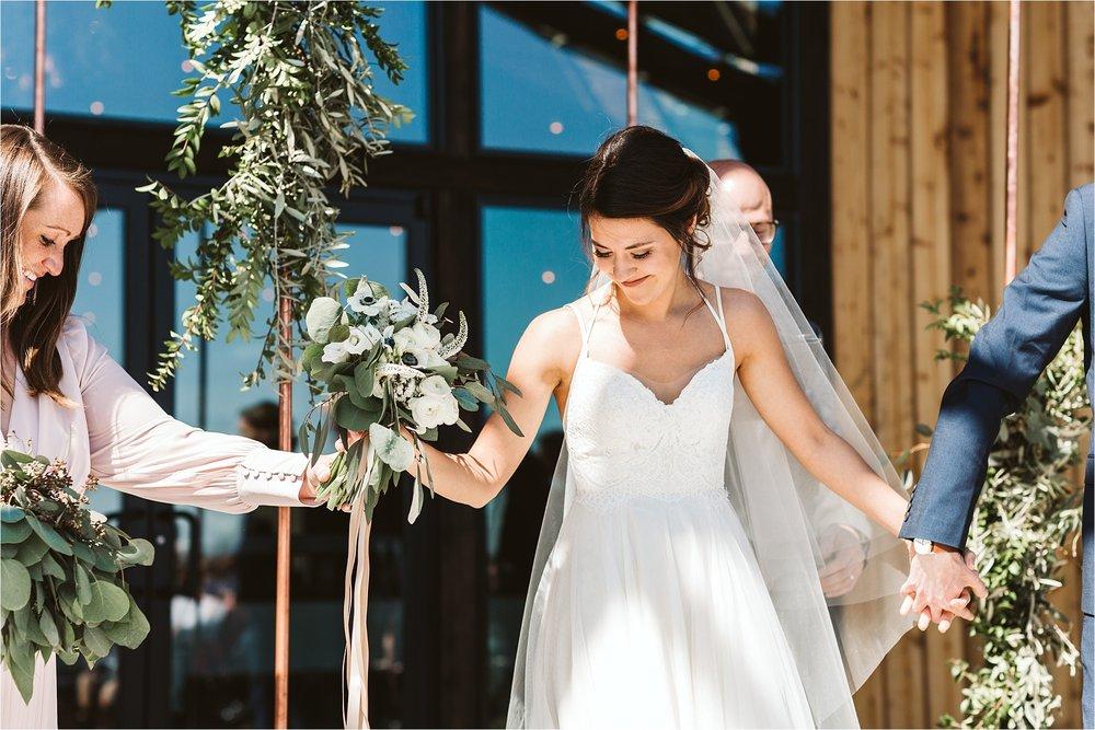 Champaign Illinois Barn Wedding_0080.jpg