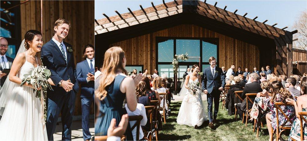 Champaign Illinois Barn Wedding_0082.jpg