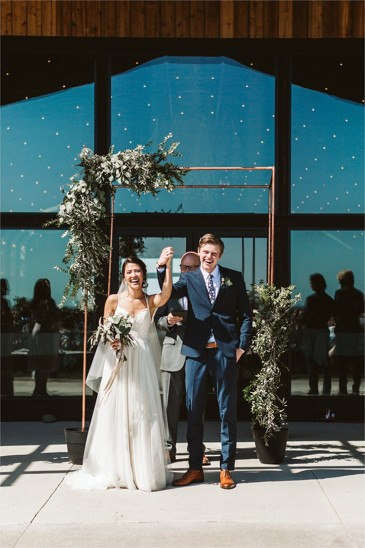 Champaign Illinois Barn Wedding_0081.jpg
