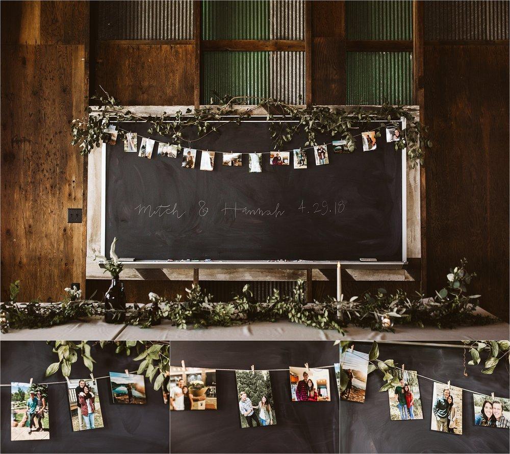 Champaign Illinois Barn Wedding_0103.jpg