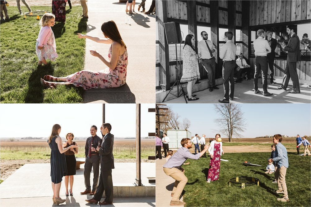 Champaign Illinois Barn Wedding_0106.jpg