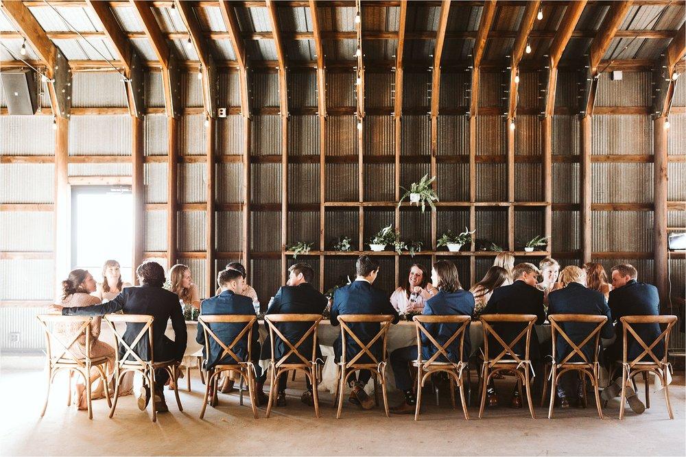 Champaign Illinois Barn Wedding_0115.jpg