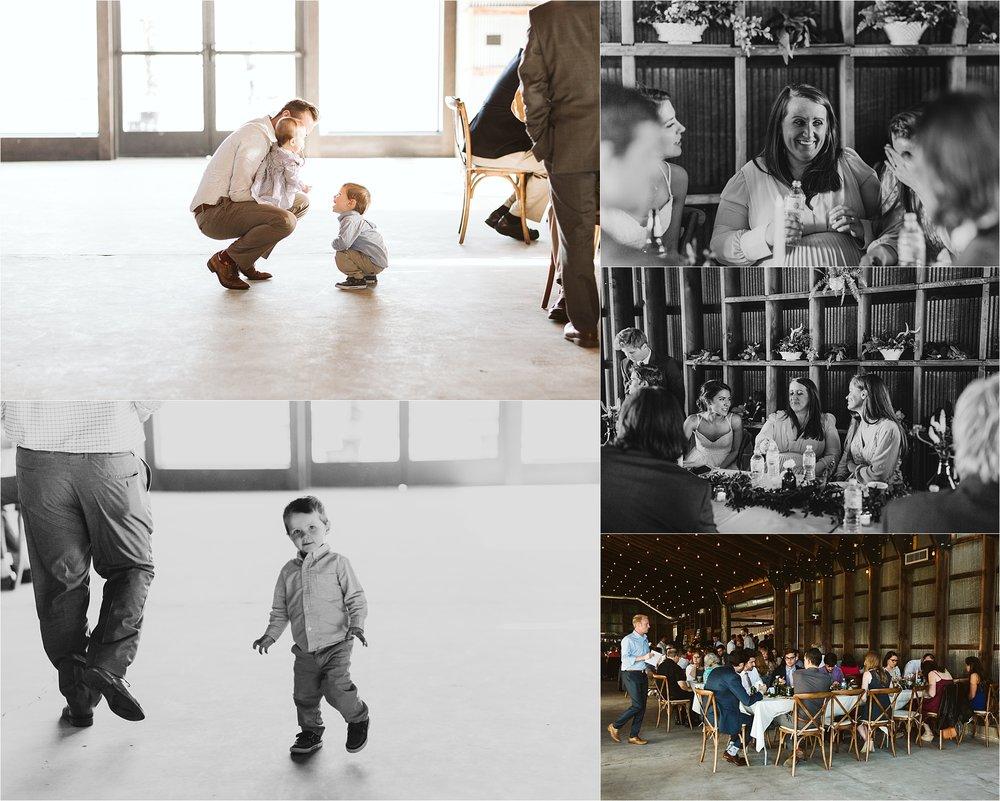 Champaign Illinois Barn Wedding_0116.jpg