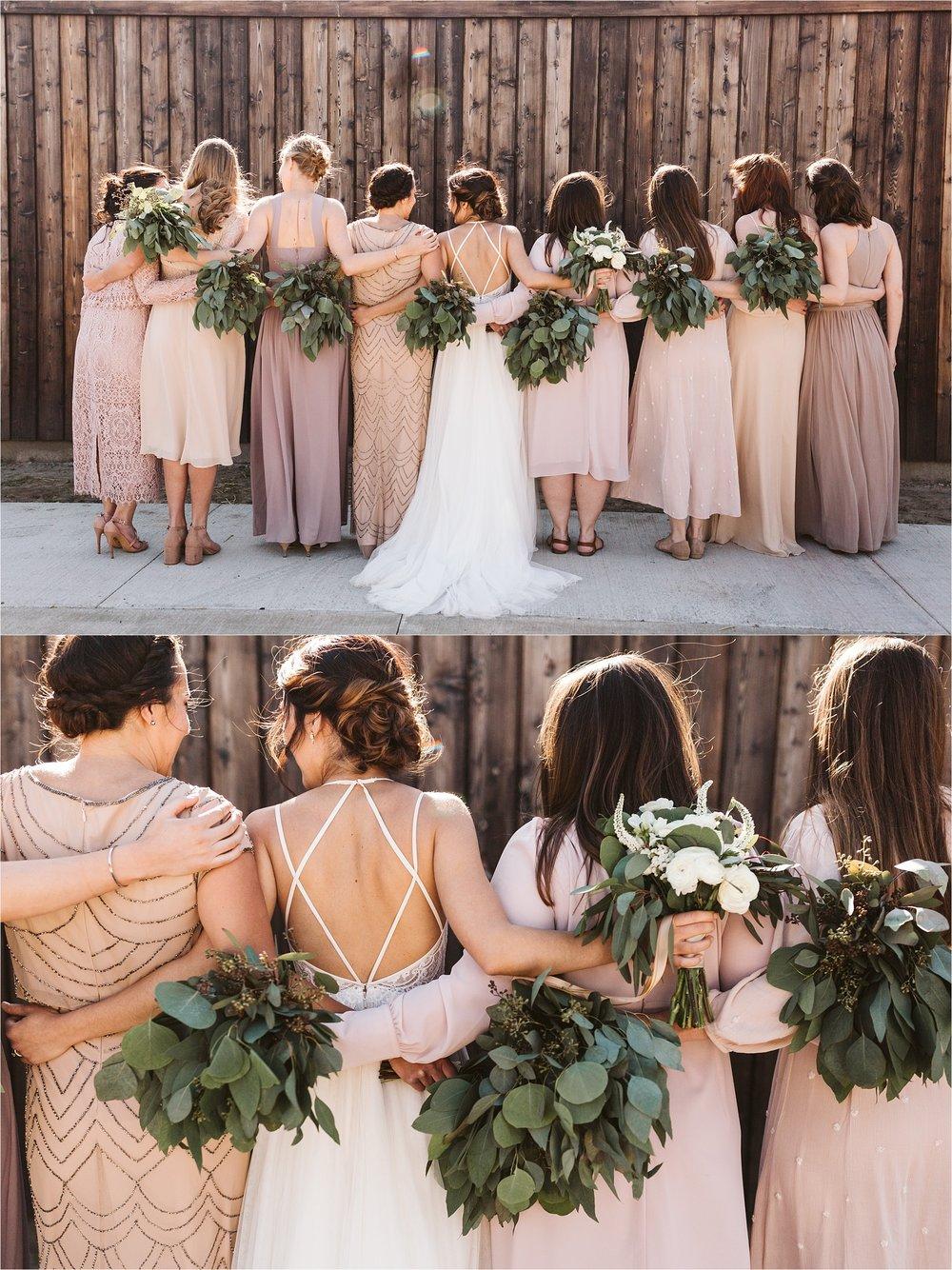 Champaign Illinois Barn Wedding_0125.jpg