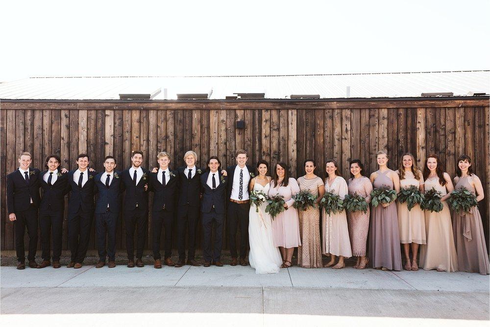 Champaign Illinois Barn Wedding_0130.jpg
